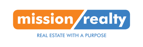 missionrealty.png