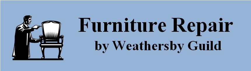 Weathersby Guild Logo.jpg