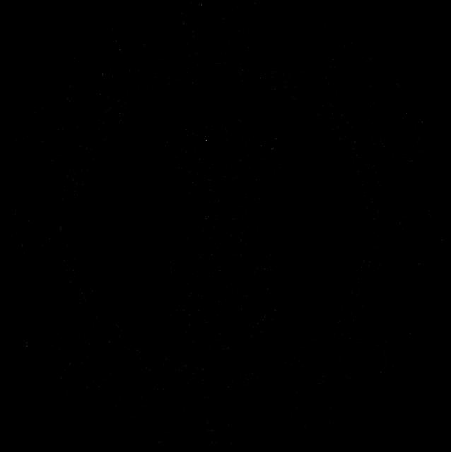 north_end_juice_logo_150.png