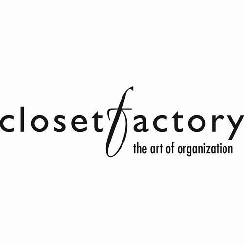 closetfactory.jpeg