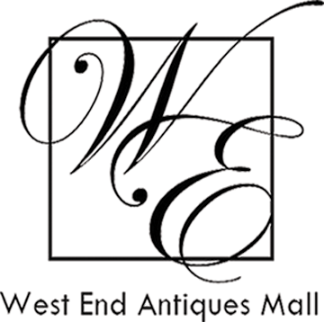 WestEndAntiquesMall_Logo.png