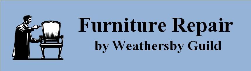 Weathersby+Guild+Logo.jpg