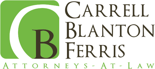 CarrellBlanton_Logo_print_med.jpg