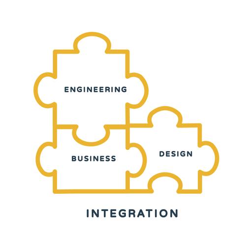 integration_1.png
