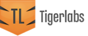 tigerlabs.png
