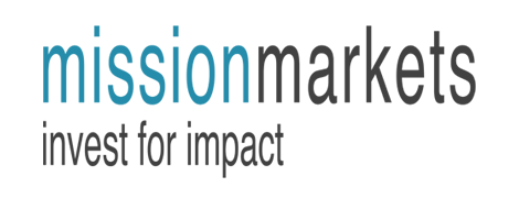 MissionMarkets Logo.png