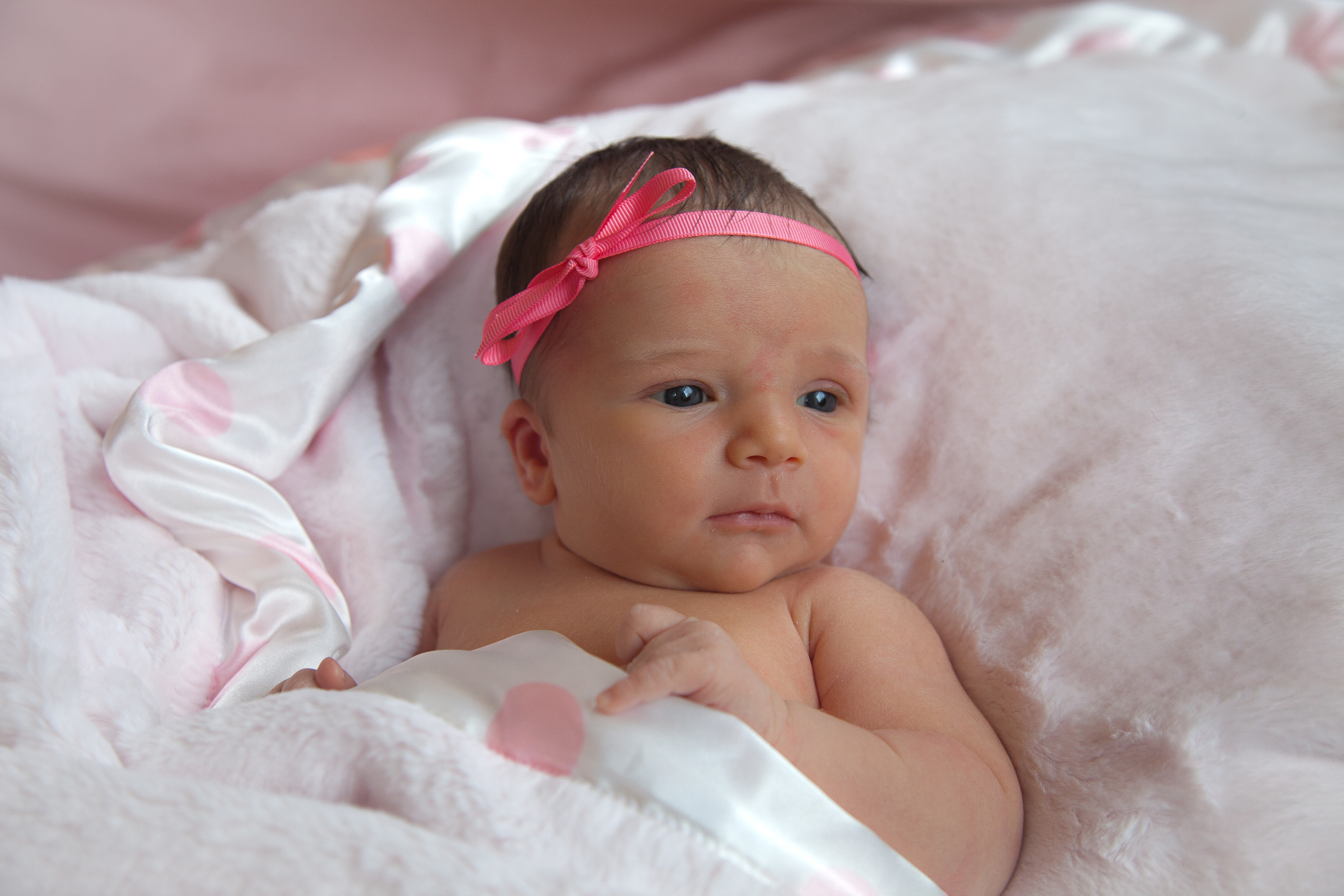 Marybeth Newborn (28 of 34).jpg