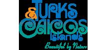 turks-caicos-logo-2.png