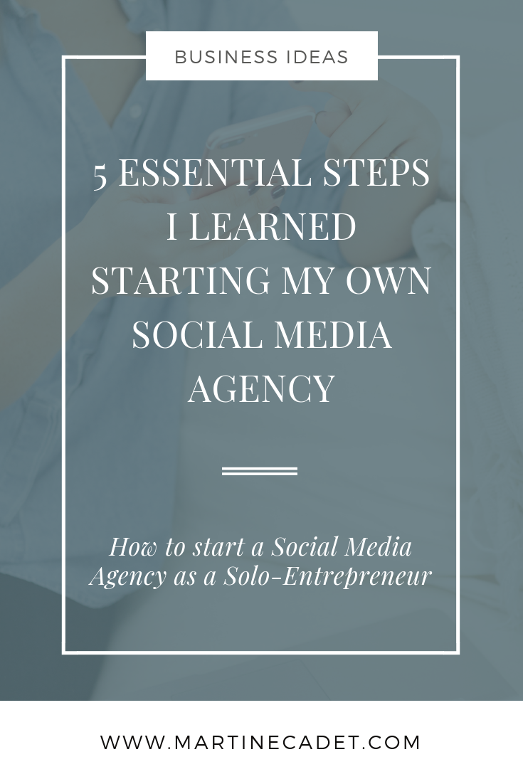 how-to-start-a-social-media-agency-as-a-solopreneur.png