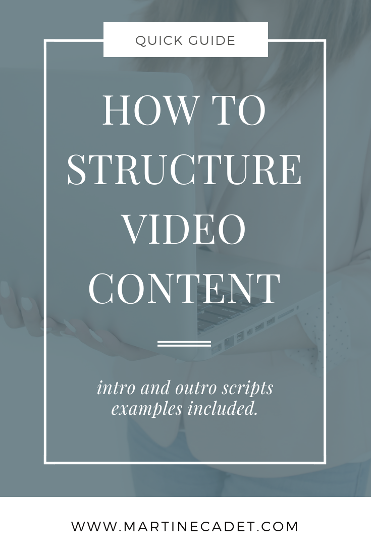 how-to-structure-your-video-content.png