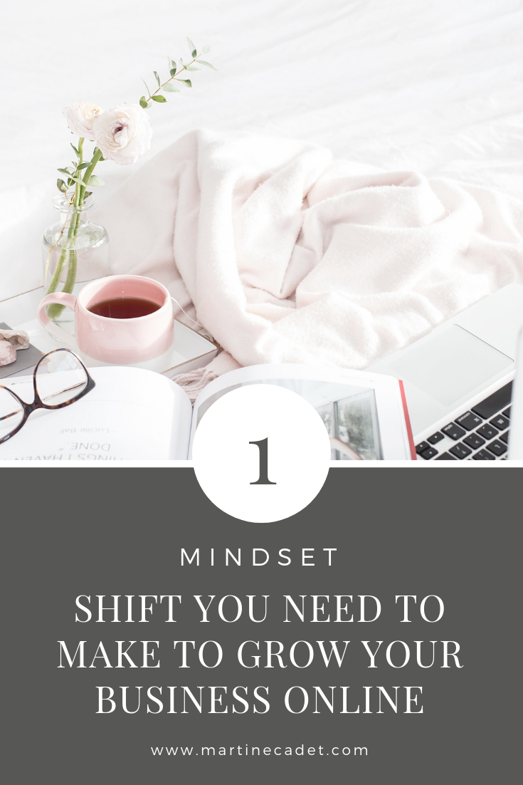 one-mindset-shift-you-need-to-make-to-grow-your-business.png