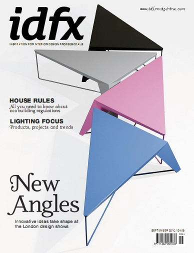 idfx+magazine+-+sep+2010.jpg