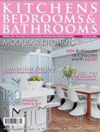 kitchens+bedrooms++bathrooms+-+july+2006.jpg