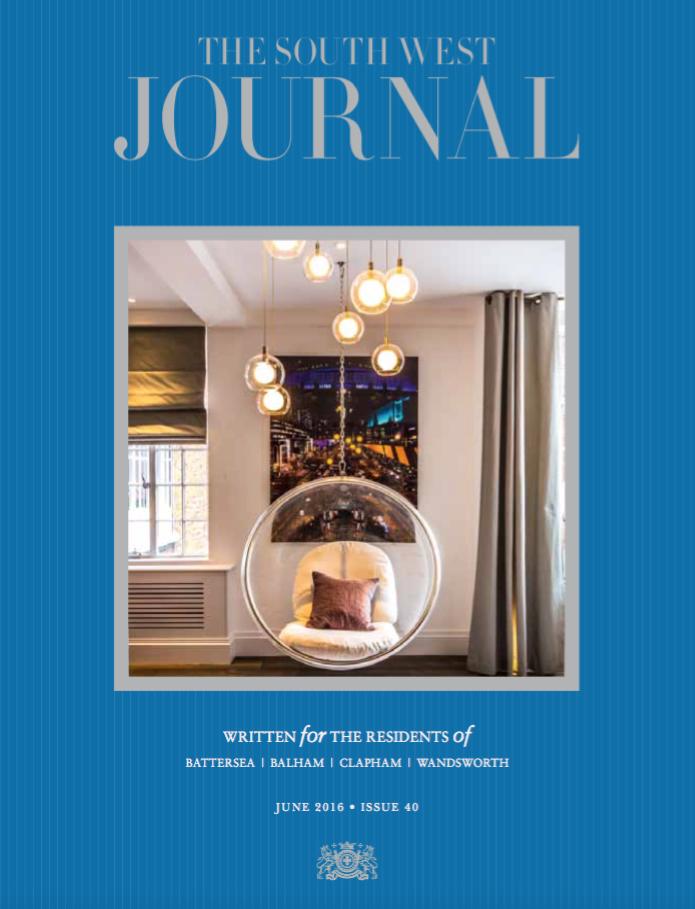 south_west_journal_june_2016.jpg