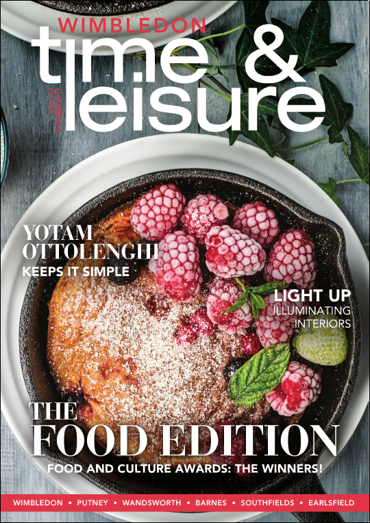Time and Leisure Oct 2018.png