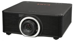 Keynote & Conference Projectors