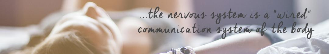 natural_nerve_calming_banner