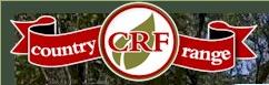 Country CRF Organic Free Range