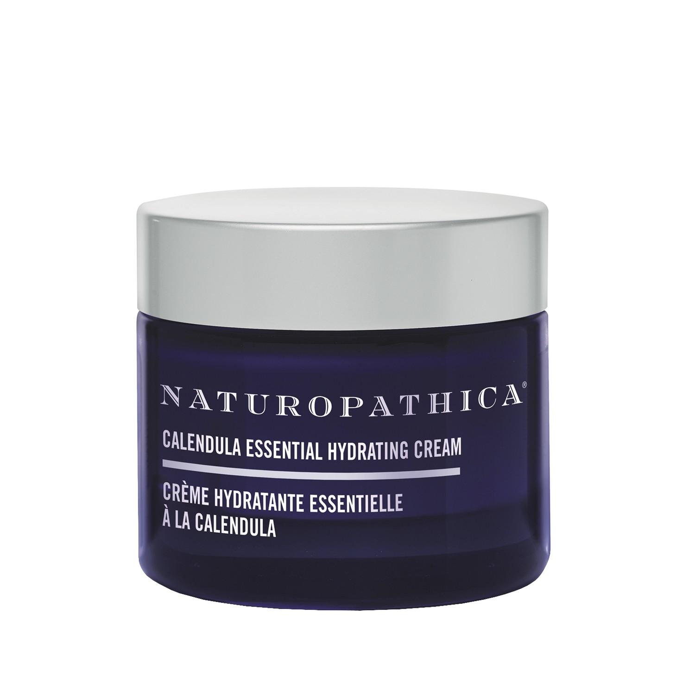 18589-naturopathica-calendula-essential-hydrating-cream-raw-72dpi.jpg