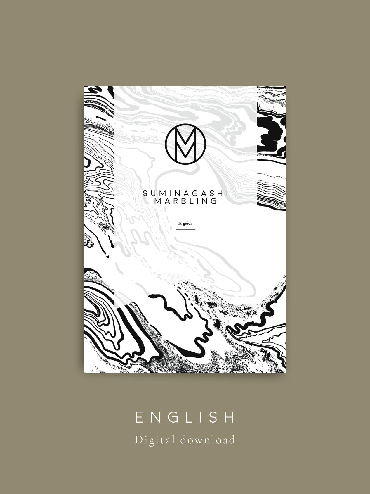Manual_Sumi_English.jpg