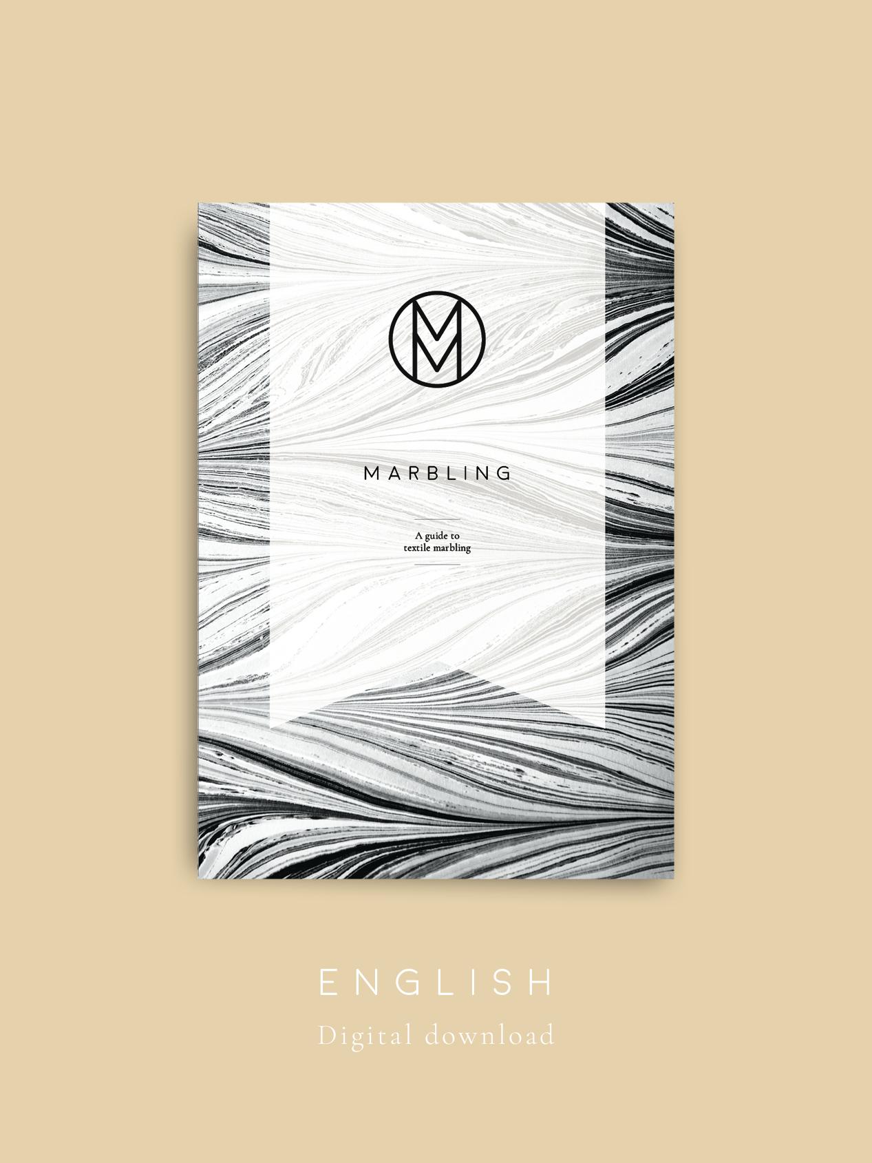 Manual_Ebru_Textiles_English.jpg