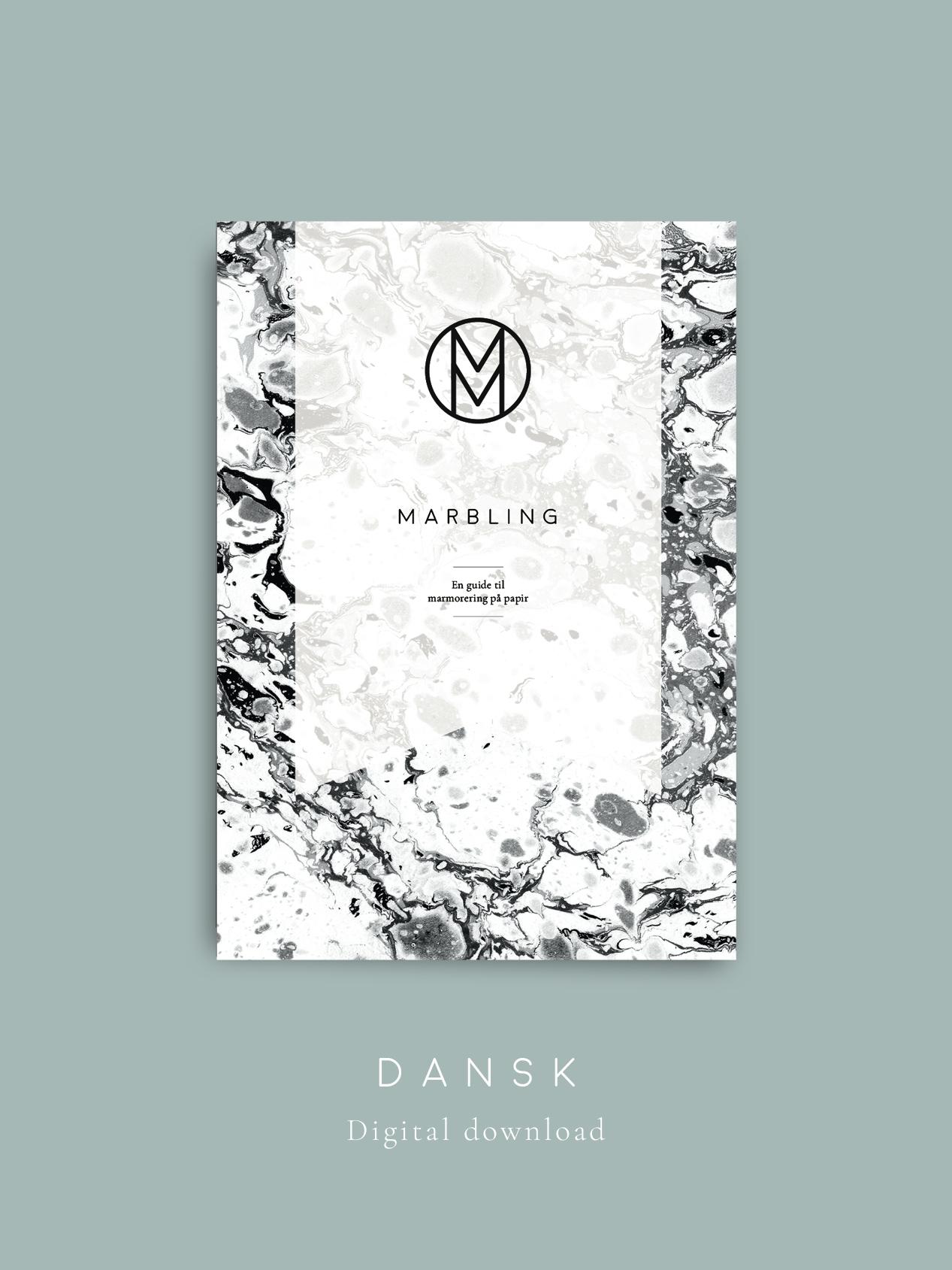 Manual_Ebru_Papir_Dansk.jpg
