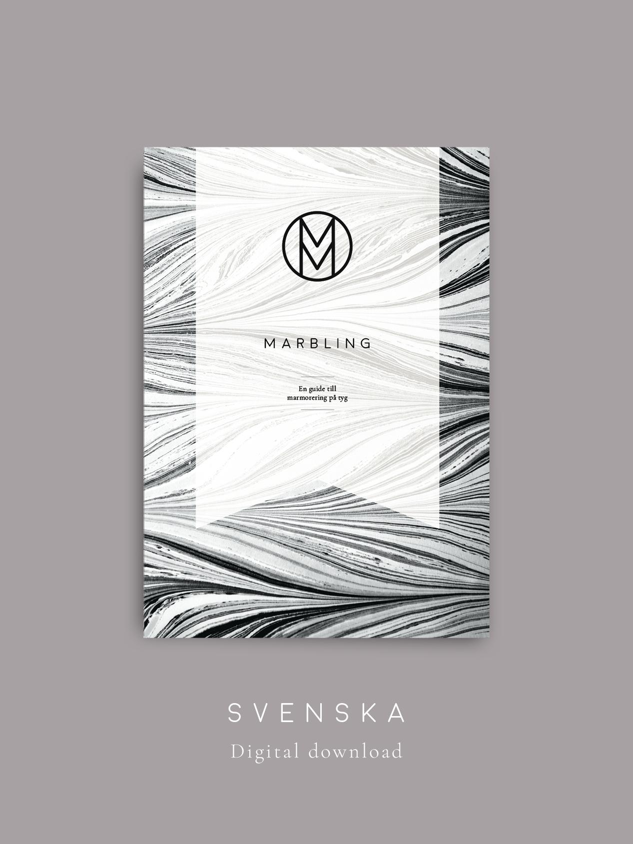 Manual_Ebru_Tyg_Svenska.jpg