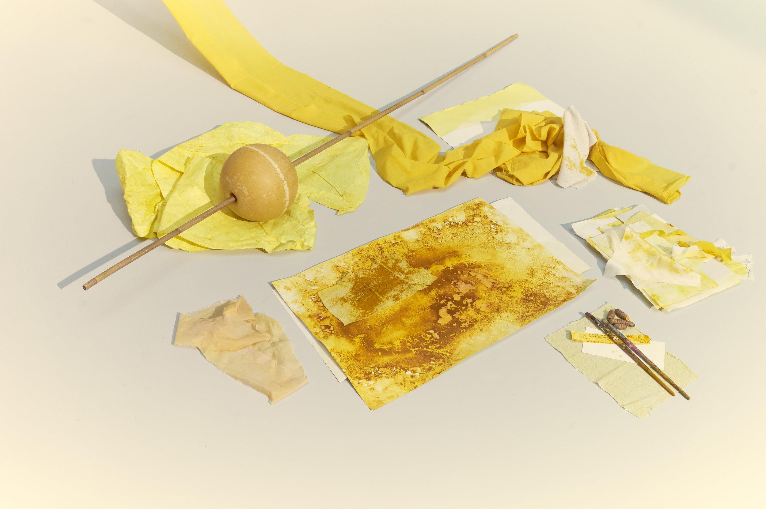 Ancient Yellow_Sindroms_MarbleMatter_1450_LR.jpg