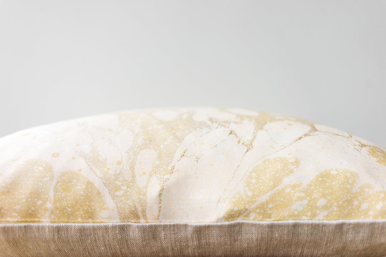 MarbleMatter_Cushions_B-2.jpg