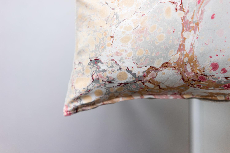 MarbleMatter_Cushions_A-1.jpg