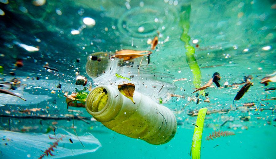 2RaceforWater_Pollution_ChristopheLaunay.jpg