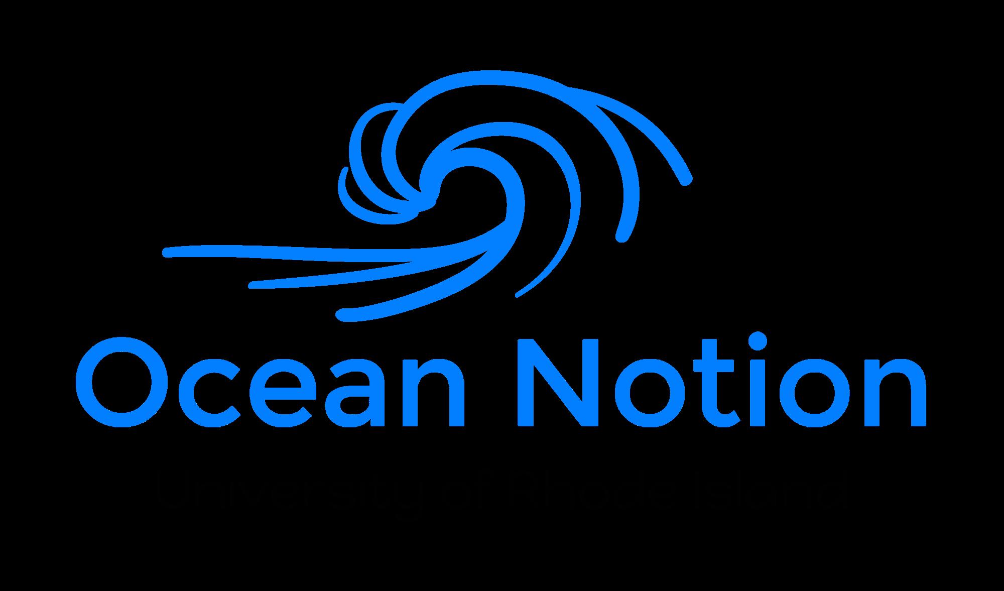 Ocean Notion-logo (3).png