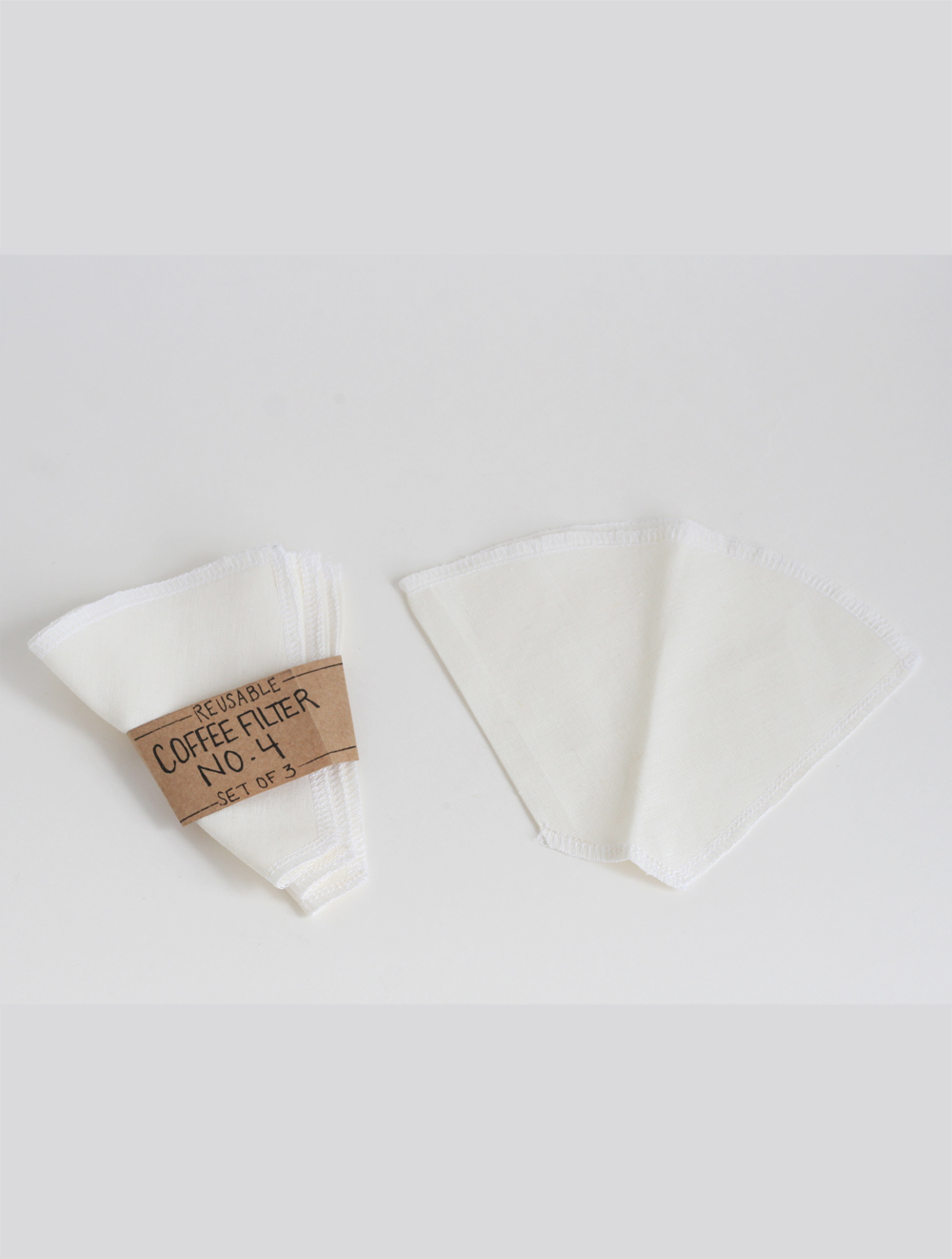Reusable Coffee Filters $15