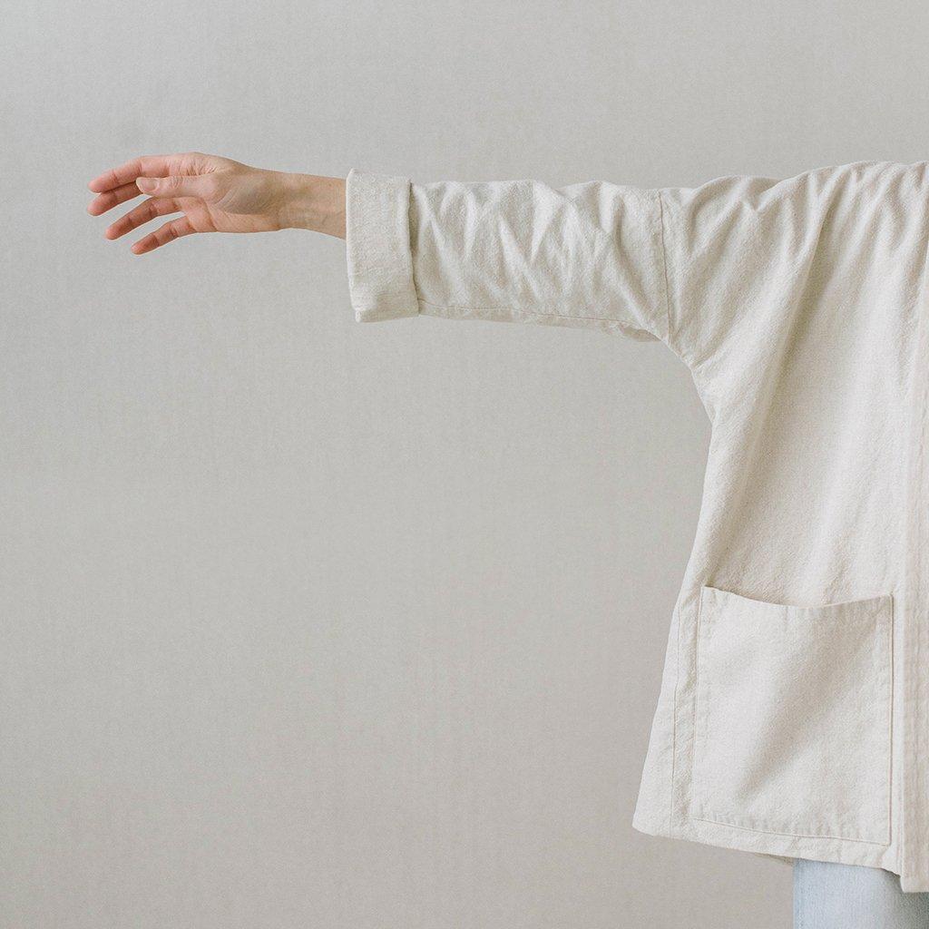 Wiksten_Kimono_Jacket_8.jpg