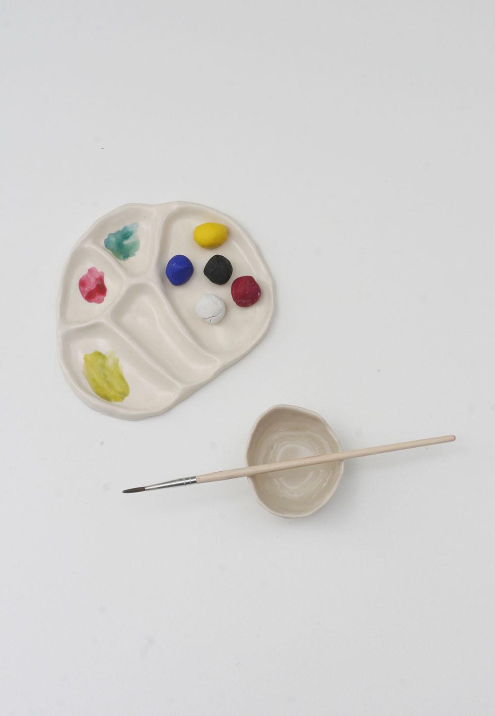 ceramic paint dish_2.jpg