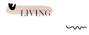 living_header.jpg