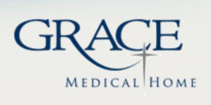 Grace Medical Home