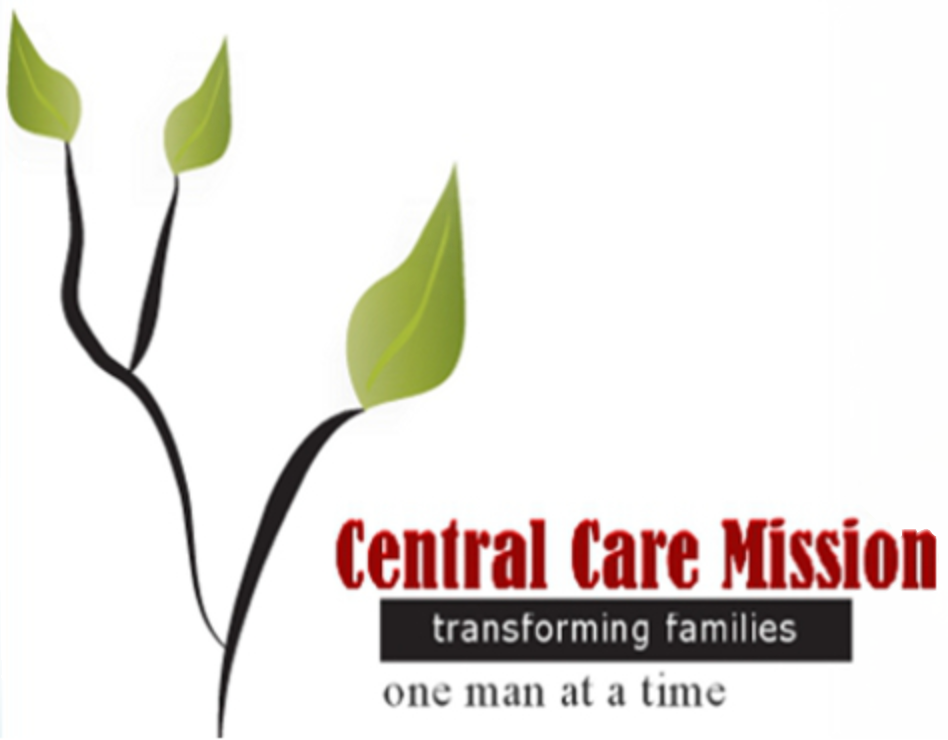 Central Care Mission