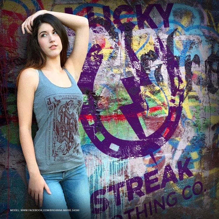 Lucky-Streak-Clothing-Co