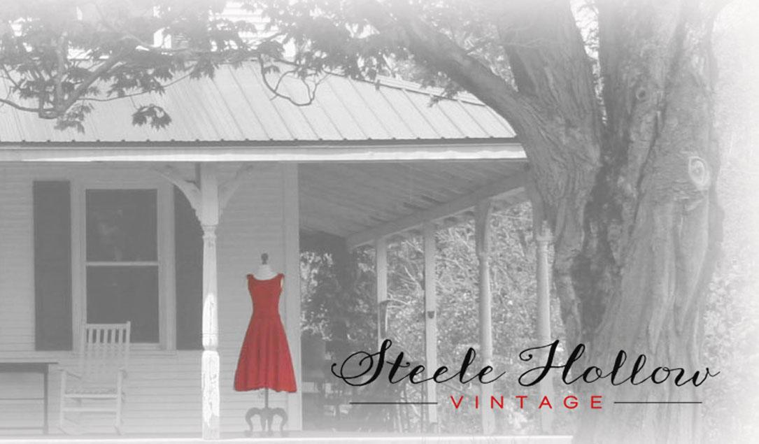 Steele-Hollow-Vintage