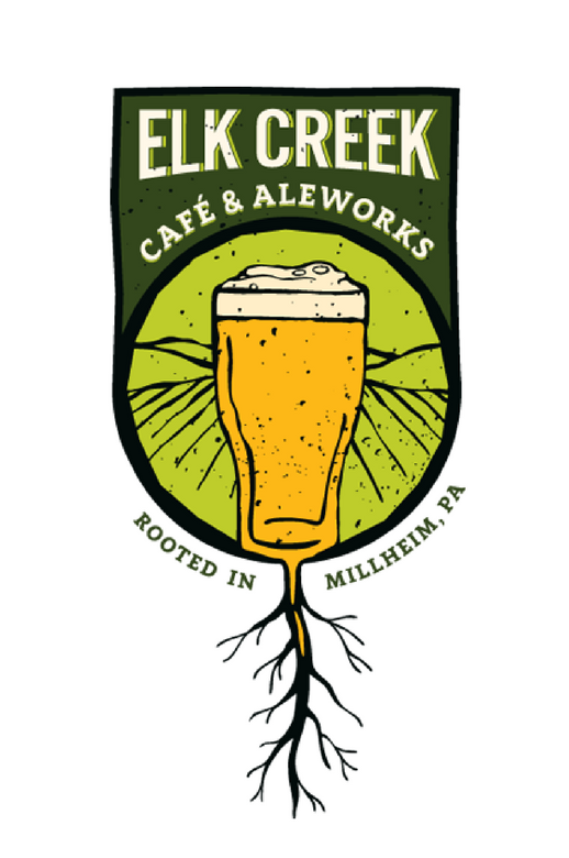 Elk Creek Cafe