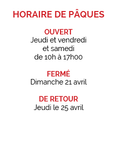 Horaire_site_web_paques_2019.jpg