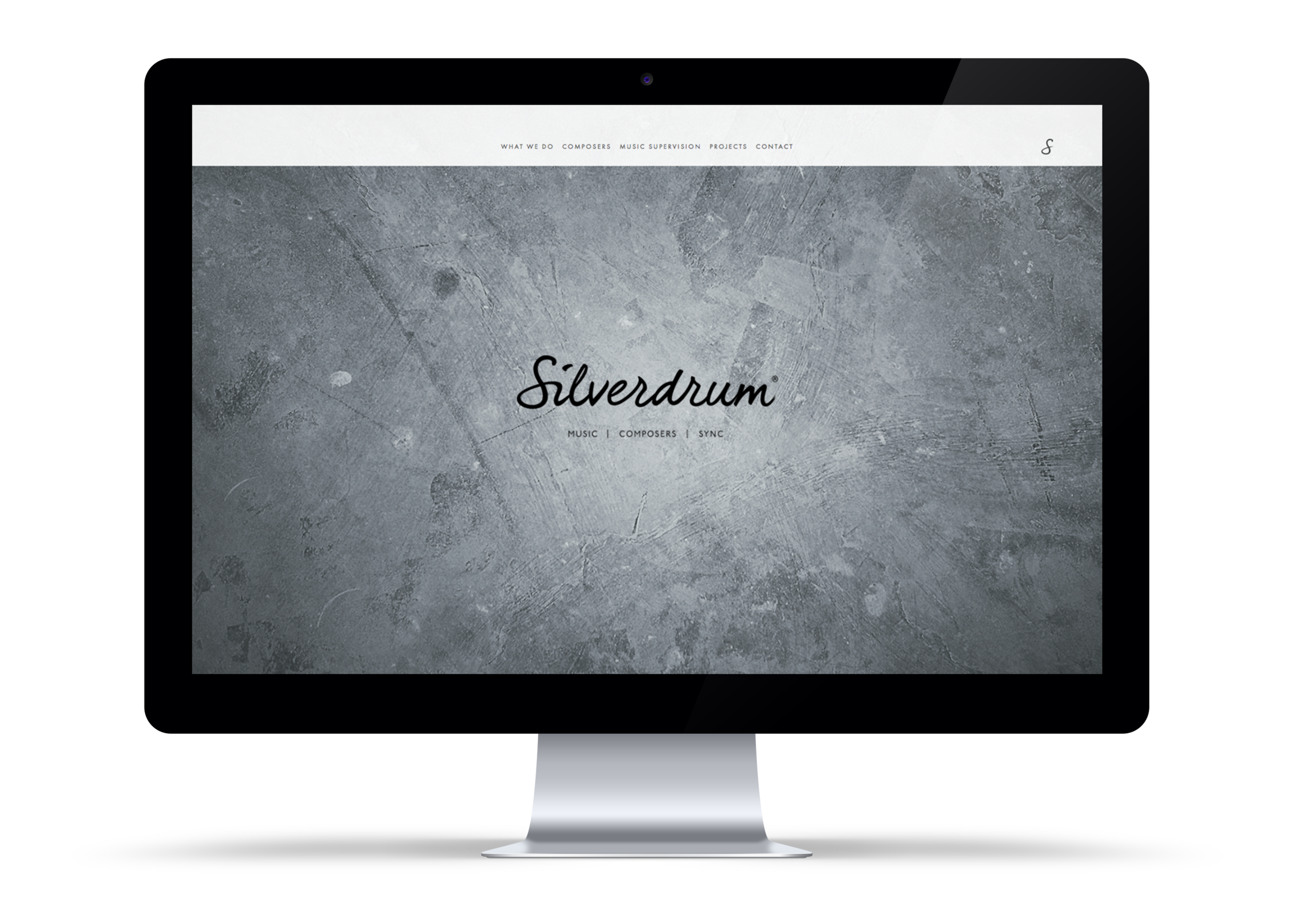 silverdrum_(webdesign_christelvoss).png