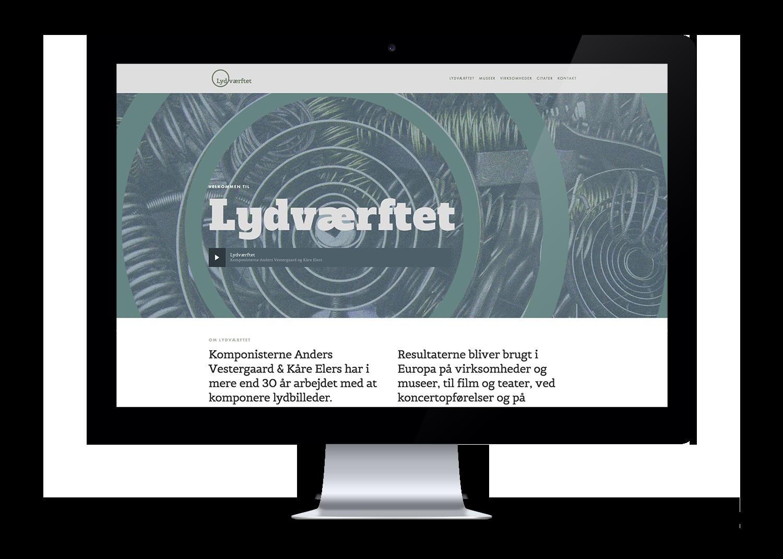 lydvaerftet-visuel-branding_squarespace_webdesign_christelvoss.png