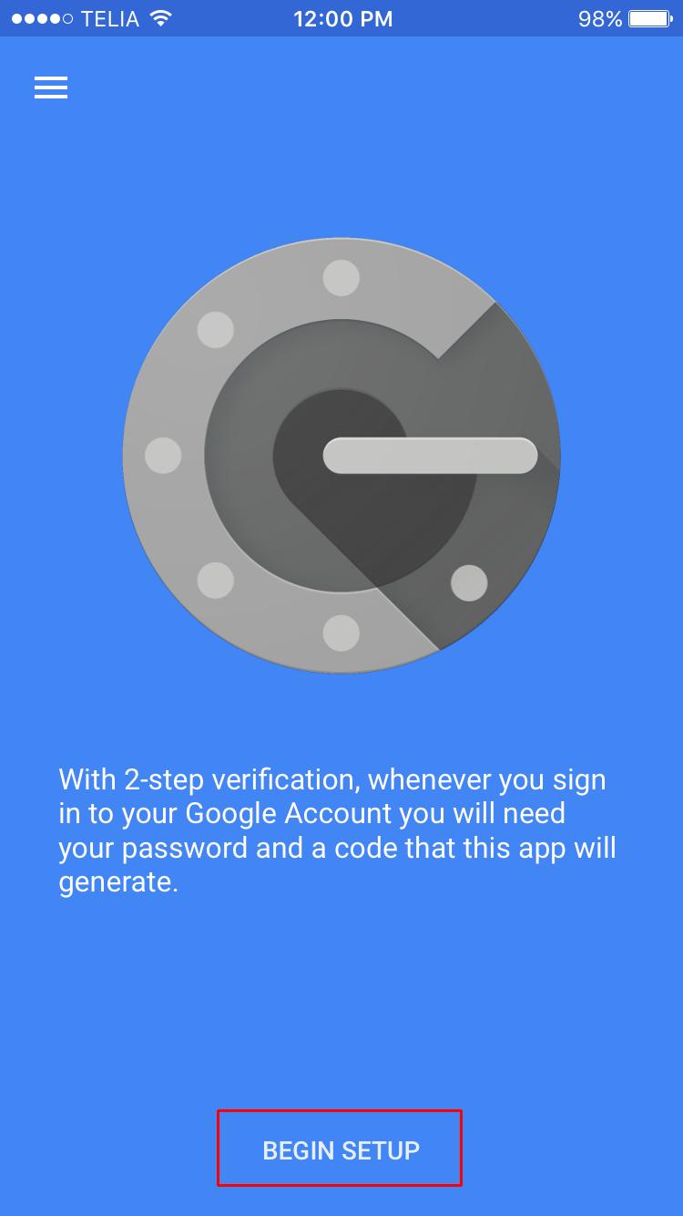 authenticator-app.png