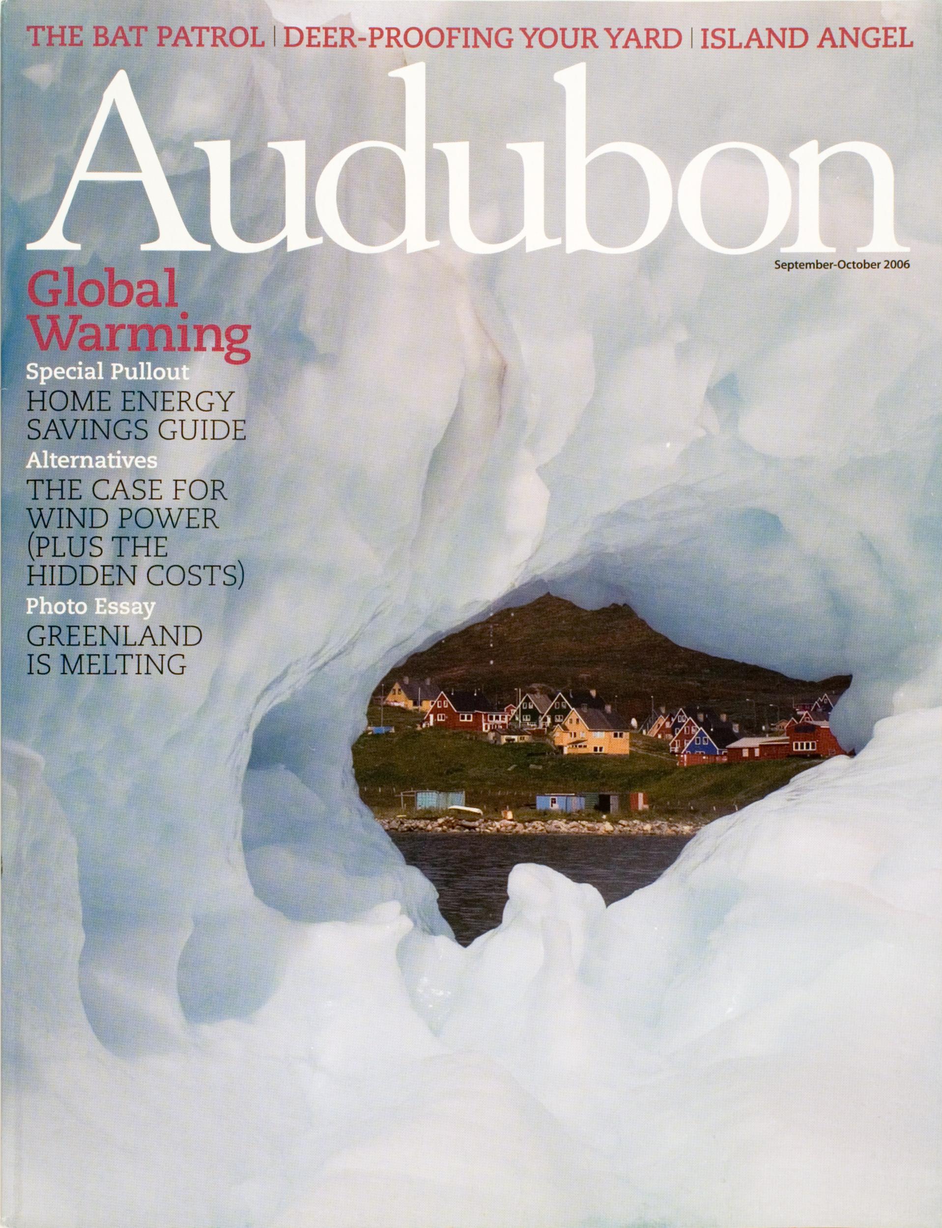 AudubonCover.jpg