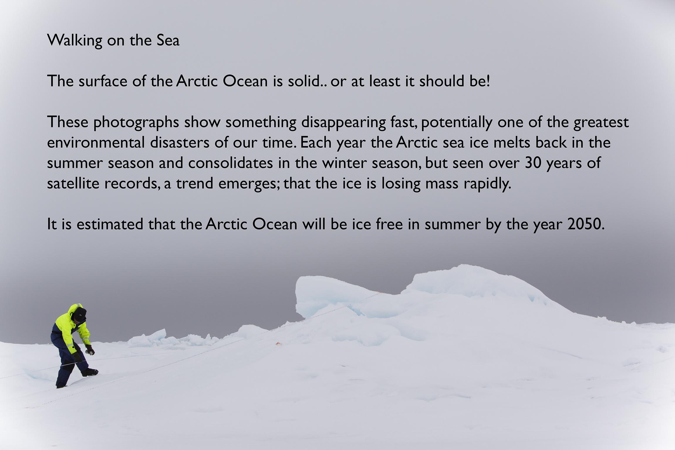 sea-ice-title