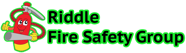 riddle-fire-safety-group-logo.png