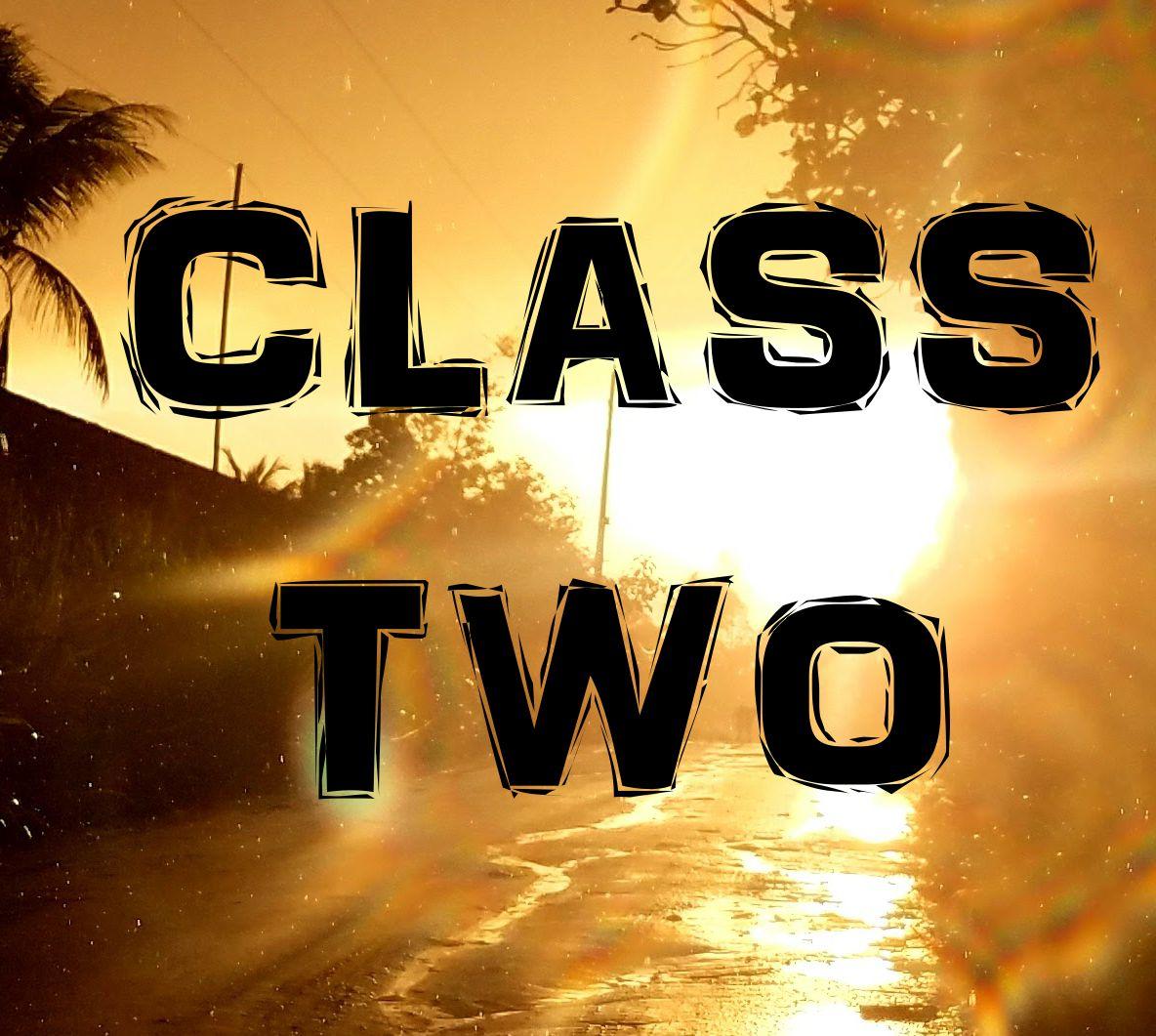 class 2.jpg