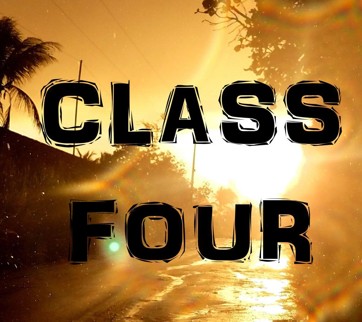 class 4.jpg